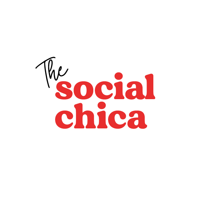 Social Chica Texas Female Founders